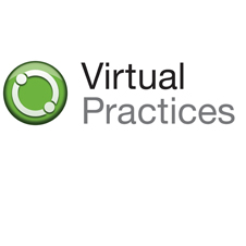 Virtual Practices