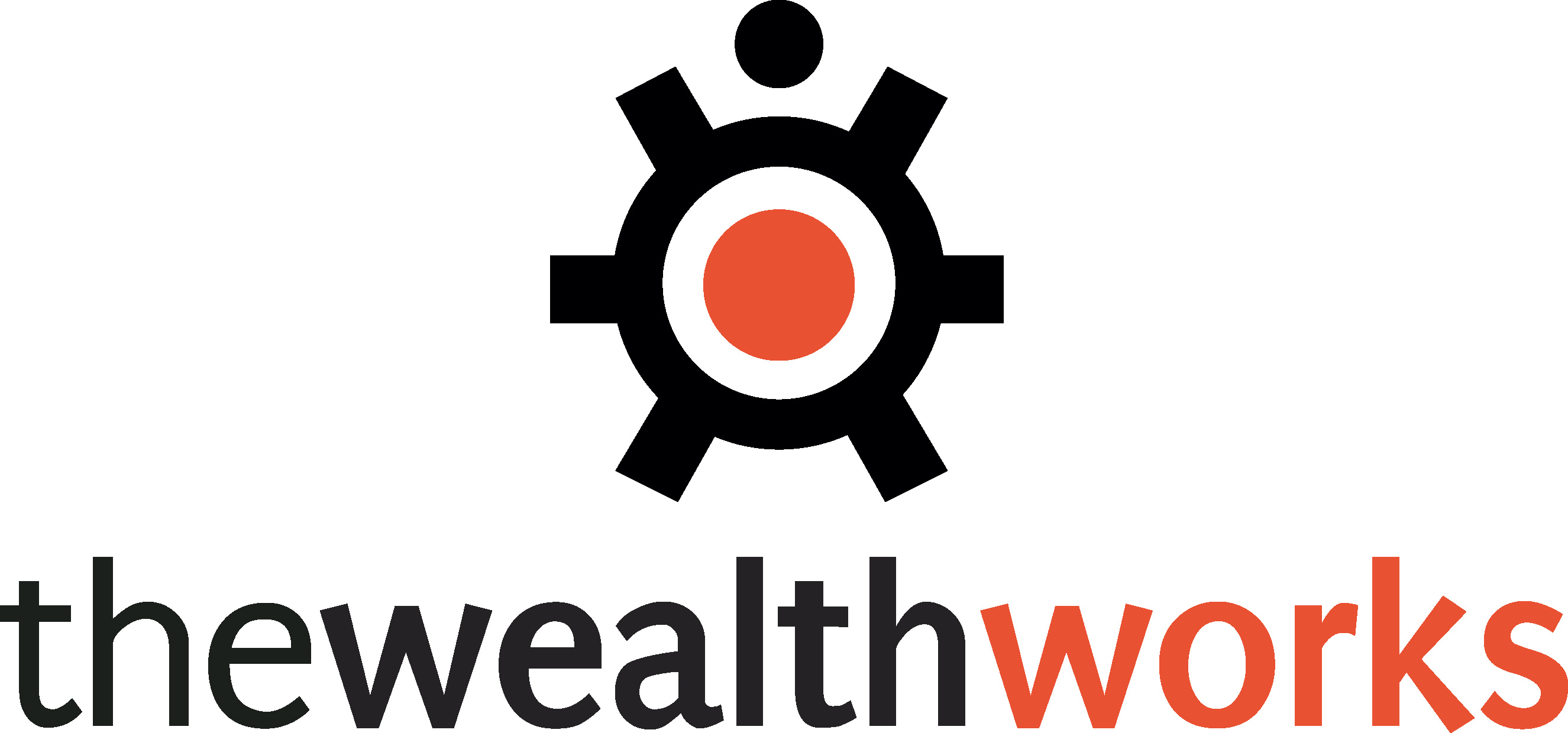 thewealthworks summer user group and family office forum